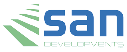 SAN Developments